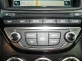 2013 Black Noir Pearl Hyundai Genesis Coupe 2.0T Premium  photo #10
