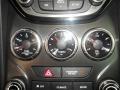 2013 Black Noir Pearl Hyundai Genesis Coupe 2.0T Premium  photo #11