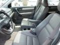 2010 Taffeta White Honda CR-V EX-L AWD  photo #10