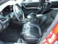 Black Front Seat Photo for 2013 Dodge Dart #84189014