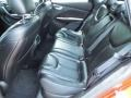 Black Rear Seat Photo for 2013 Dodge Dart #84189024