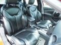 Black Front Seat Photo for 2013 Dodge Dart #84189108
