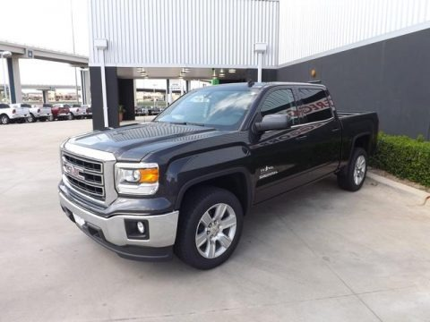 2014 gmc sierra 1500 sle crew cab data info and specs. Black Bedroom Furniture Sets. Home Design Ideas