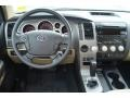 2013 Black Toyota Tundra SR5 CrewMax  photo #10