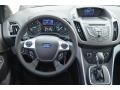 2014 Sunset Ford Escape SE 1.6L EcoBoost  photo #10