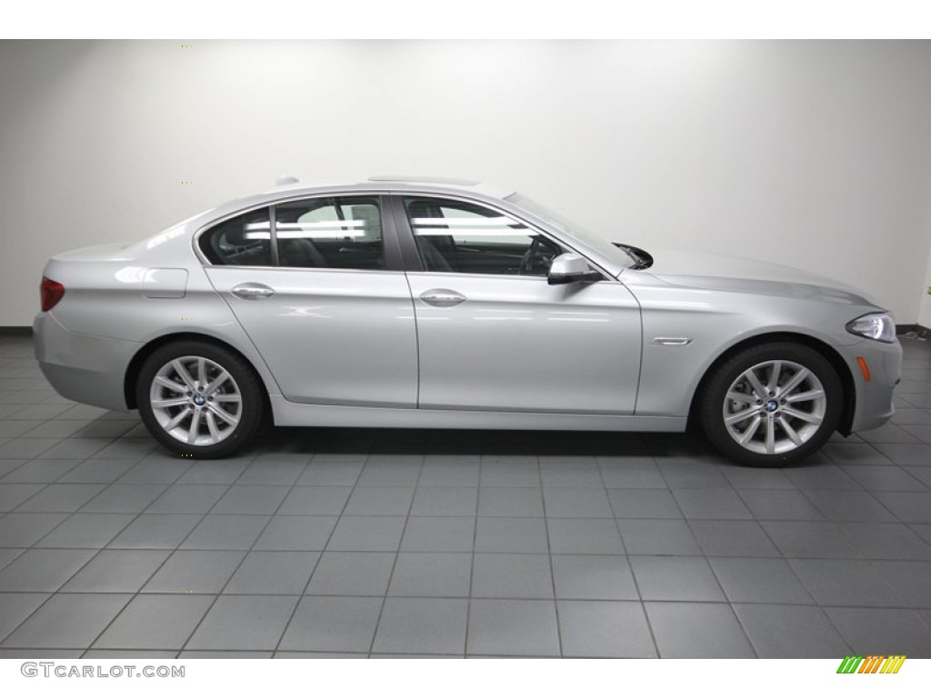 2014 BMW F15 X5 xDrive30d First Drive by Autocar - autoevolution