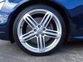 2014 Estoril Blue Crystal Audi S4 Premium plus 3.0 TFSI quattro  photo #9
