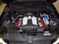 2014 Estoril Blue Crystal Audi S4 Premium plus 3.0 TFSI quattro  photo #33