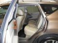 2011 Tinted Bronze Nissan Murano LE AWD  photo #14