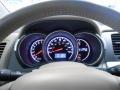 2011 Tinted Bronze Nissan Murano LE AWD  photo #33