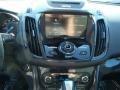 2014 Sunset Ford Escape Titanium 2.0L EcoBoost 4WD  photo #17