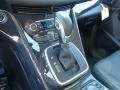 2014 Sunset Ford Escape Titanium 2.0L EcoBoost 4WD  photo #18