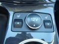 2014 Sunset Ford Escape Titanium 2.0L EcoBoost 4WD  photo #19