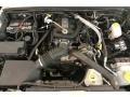 2011 Bright Silver Metallic Jeep Wrangler Sport S 4x4  photo #15