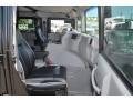 Black - H1 Wagon Photo No. 43