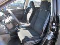 2013 Kona Coffee Metallic Honda CR-V LX AWD  photo #7