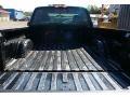 Black - Silverado 1500 Classic Work Truck Regular Cab 4x4 Photo No. 6