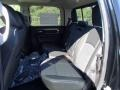Black - 1500 Sport Crew Cab 4x4 Photo No. 11