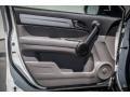 2011 Taffeta White Honda CR-V SE  photo #18