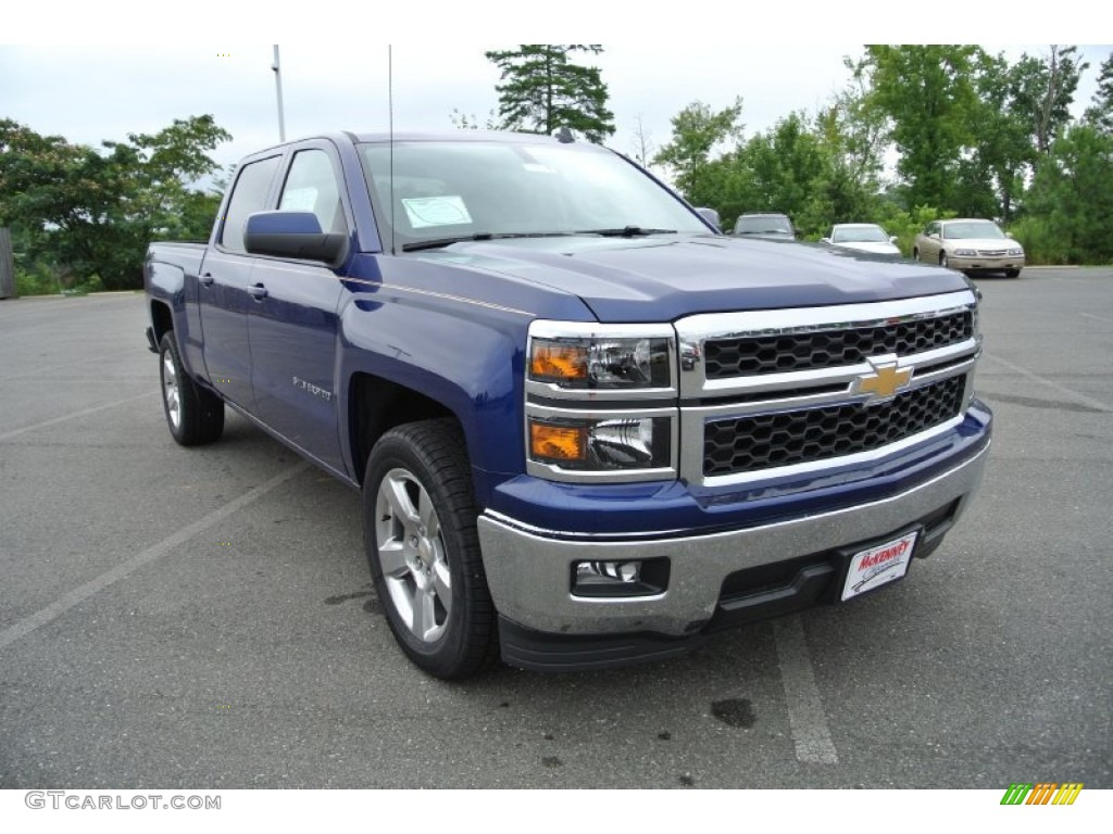search results 2014 silverado topaz blue for autos weblog. Black Bedroom Furniture Sets. Home Design Ideas