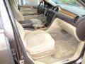 2008 Cocoa Metallic Buick Enclave CX AWD  photo #7