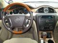 2008 Cocoa Metallic Buick Enclave CX AWD  photo #8