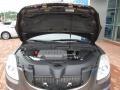 2008 Cocoa Metallic Buick Enclave CX AWD  photo #17