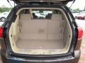 2008 Cocoa Metallic Buick Enclave CX AWD  photo #23