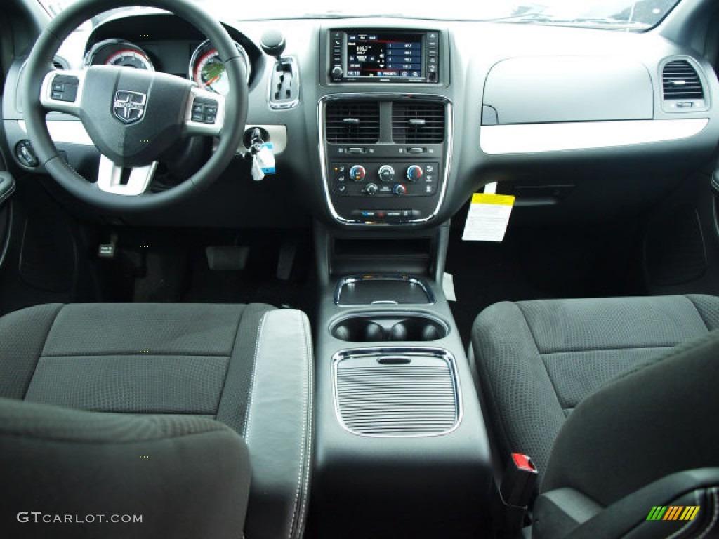 on 2005 Dodge Grand Caravan Value