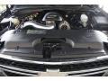 2006 Graystone Metallic Chevrolet Silverado 1500 LS Extended Cab  photo #28