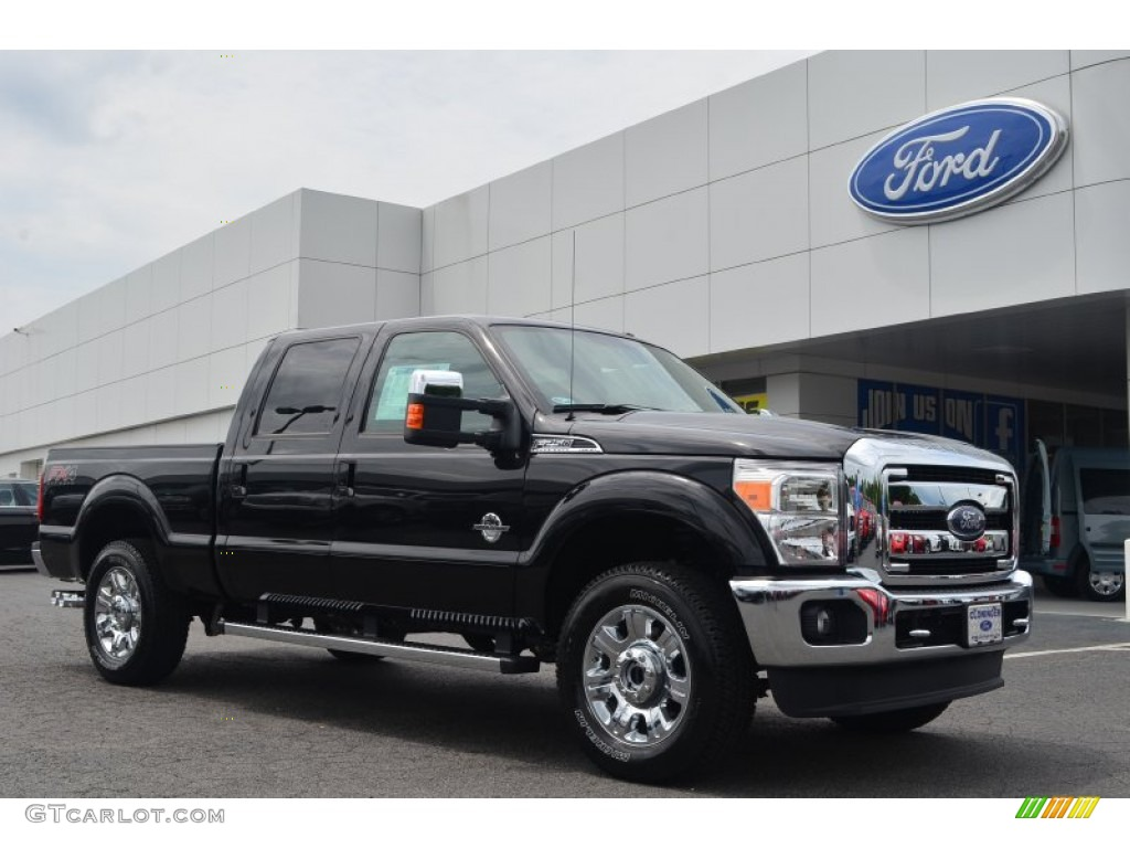 2014 f250 black ops by tuscany fully loaded ford of autos weblog buy