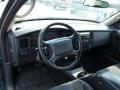 2003 Timberline Green Pearl Dodge Dakota SXT Regular Cab  photo #13