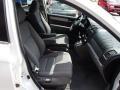 2010 Taffeta White Honda CR-V LX AWD  photo #15
