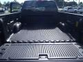 2013 Black Chevrolet Silverado 1500 LT Extended Cab  photo #6