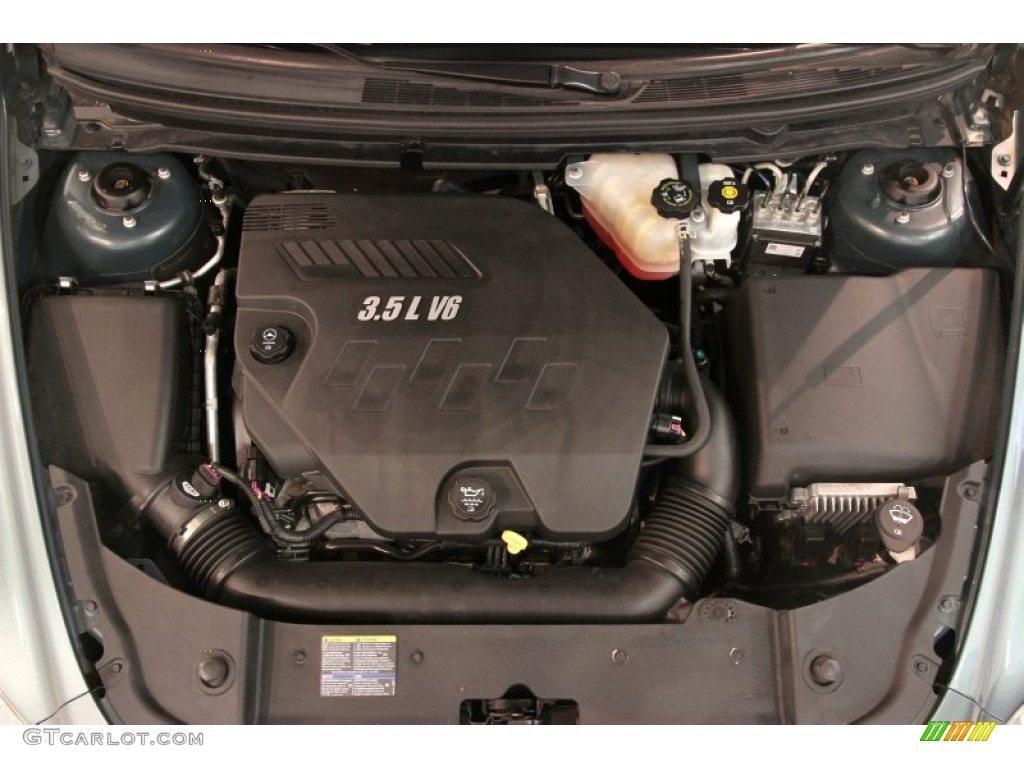 Diagram As Well Chevy 5 3 Engine Diagram On Chevy Malibu 3 5 Engine