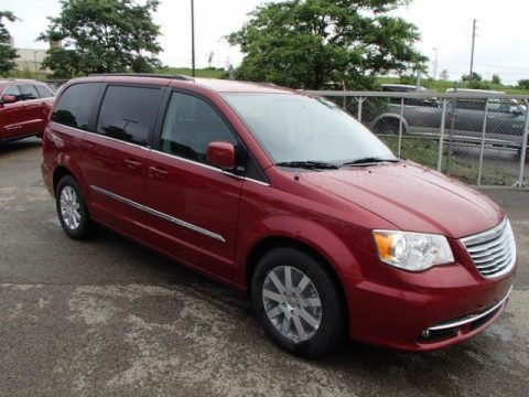 2014 chrysler town country touring data info and specs. Black Bedroom Furniture Sets. Home Design Ideas