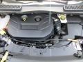2014 Sterling Gray Ford Escape SE 2.0L EcoBoost  photo #15