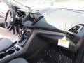 2014 Sterling Gray Ford Escape SE 2.0L EcoBoost  photo #17