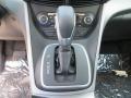 2014 Sterling Gray Ford Escape SE 2.0L EcoBoost  photo #30