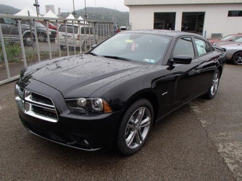 2014 dodge charger r t plus awd data info and specs. Black Bedroom Furniture Sets. Home Design Ideas