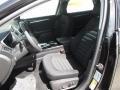 2013 Tuxedo Black Metallic Ford Fusion SE  photo #16