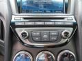 2013 Black Noir Pearl Hyundai Genesis Coupe 3.8 Track  photo #26
