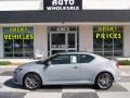 Cement 2013 Scion tC