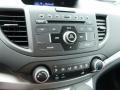 Black Controls Photo for 2013 Honda CR-V #84453590
