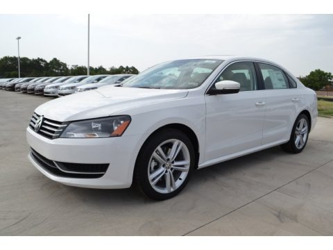 2014 volkswagen passat 2 5l se data info and specs. Black Bedroom Furniture Sets. Home Design Ideas