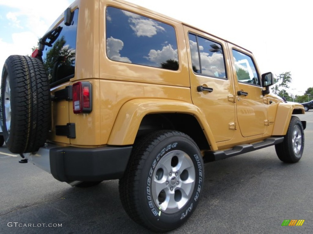 dune 2013 jeep wrangler unlimited sahara 4x4 exterior photo 84457460. Black Bedroom Furniture Sets. Home Design Ideas