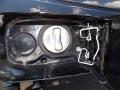 Black - E 420 Sedan Photo No. 36