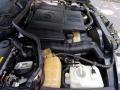 Black - E 420 Sedan Photo No. 39
