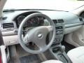 Gray Dashboard Photo for 2007 Chevrolet Cobalt #84471656