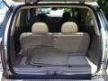 2004 Mountaineer V8 Premier AWD Trunk